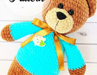 free-awesome-amigurumi-tedy-bear-pattern-and-colors