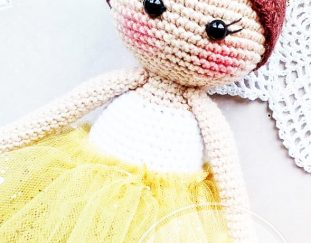 free-and-sweet-ballerina-amigurumi-crochet-pattern