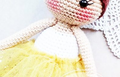 free-and-sweet-ballerina-amigurumi-crochet-pattern