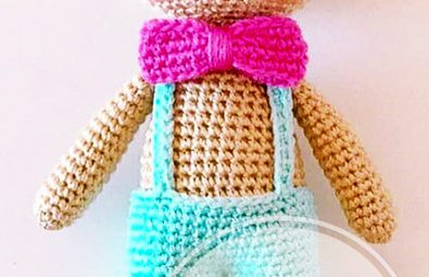free-amigurumi-teddy-bear-crochet-pattern-design