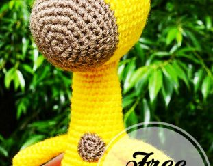 free-and-sweet-amigurumi-crochet-giraffe-pattern