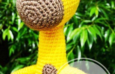 free-and-sweet-amigurumi-crochet-giraffe-pattern