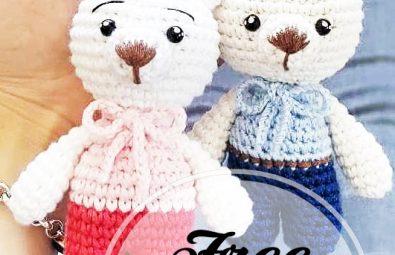 free-cute-little-bear-amigurumi-crochet-pattern