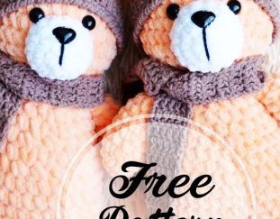 cool-free-amigurumi-teddy-bear-pattern-for-2020