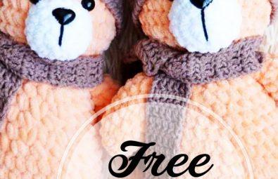 cool-free-amigurumi-teddy-bear-pattern-for-2020