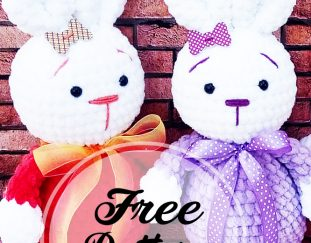 new-and-free-plush-amigurumi-bunny-pattern