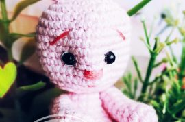cute-free-amigurumi-bunny-pattern-ideas-2020