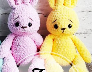 soft-and-free-amigurumi-bunny-pattern-and-images