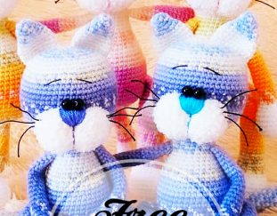 free-and-colored-murzik-cat-amigurumi-pattern