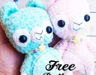 funny-and-free-amigurumi-bear-pattern-very-colorful