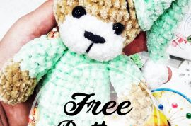 free-amigurumi-teddy-bear-pattern-for-kids