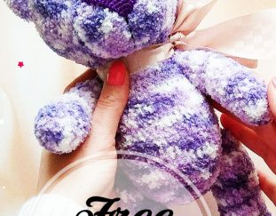 free-and-different-colors-amigurumi-bear-crochet-pattern