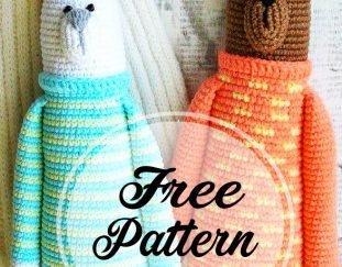 free-amazing-bear-amigurumi-pattern-with-sweater