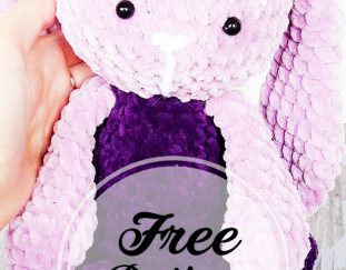 free-and-sweet-amigurumi-bunny-with-dress-crochet-pattern