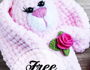 free-and-awesome-amigurumi-bunny-pattern-with-rose