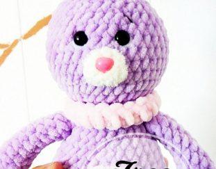 easy-and-free-amigurumi-bunny-crochet-pattern