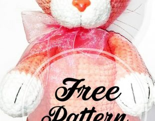 free-amigurumi-pattern-soft-and-plush-amigurumi-cat-patterns