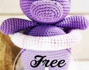 free-and-purple-colored-swimming-hippo-amigurumi-pattern