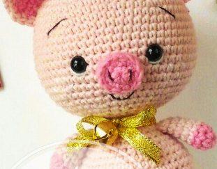 cute-free-pig-amigurumi-crochet-pattern-for-kids