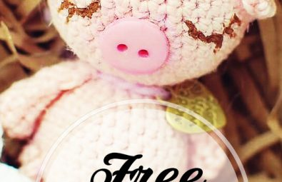 free-and-little-pig-amigurumi-pattern-inspiration