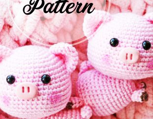 sweet-and-free-amigurumi-pig-pattern-pink-colored