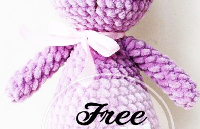 free-and-pink-colored-amazing-amigurumi-bear-pattern