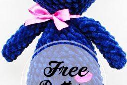 sweet-and-cute-free-amigurumi-pattern-design-ideas