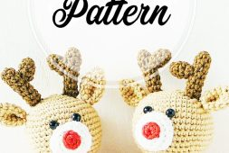 free-amigurumi-reindeer-pattern-for-this-christmas