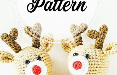 free-amigurumi-reindeer-pattern-for-this-christmas
