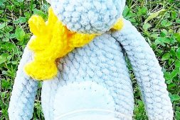 amazing-and-free-rhino-amigurumi-pattern-design