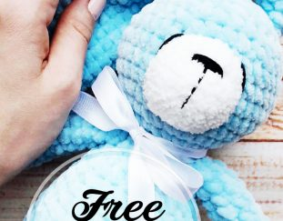 free-and-cute-sleeping-amigurumi-bunny-crochet-pattern