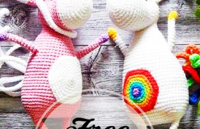cute-and-free-rainbow-amigurumi-crochet-pattern