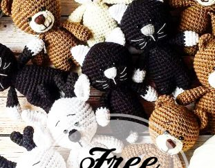 free-reindeer-crochet-amigurumi-pattern-design-for-christmas
