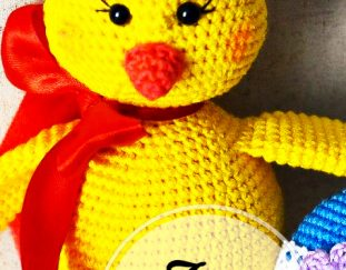 free-and-awesome-easter-chick-amigurumi-ideas