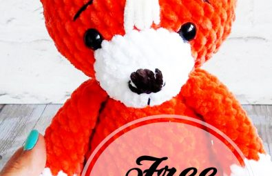 free-and-awesome-red-fox-amigurumi-crochet-pattern