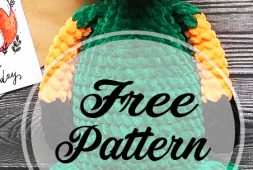 free-crochet-amigurumi-fox-pattern-awesome-amigurumi