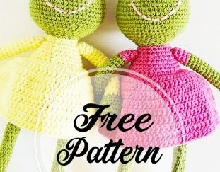 free-and-lovely-amigurumi-frog-pattern-design