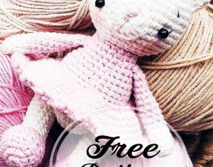 awesome-and-cute-free-amigurumi-kitty-pattern