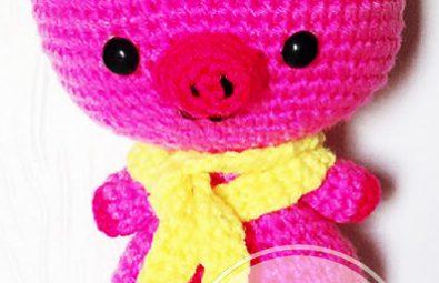 cute-piggy-free-pig-amigurumi-crochet-pattern