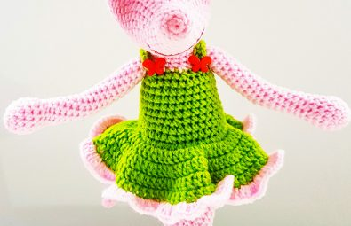 sweet-and-free-amigurumi-mouse-girl-crochet-pattern