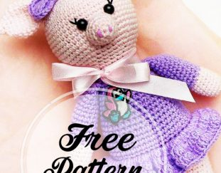 free-and-purple-colored-amigurumi-pig-pattern