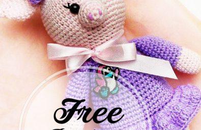 free-and-purple-colored-amigurumi-pig-pattern
