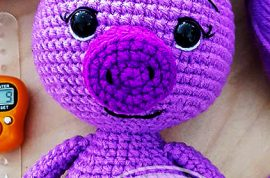 pink-color-free-amigurumi-crochet-pattern-design