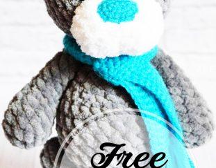 free-and-amazing-plush-amigurumi-bear-pattern-grey-colored