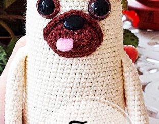free-amigurumi-pattern-patrick-the-pug-amigurumi