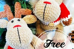 fee-awesome-reindeer-amigurumi-pattern-for-christmas-and-winter