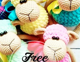sweet-free-sheep-amigurumi-crochet-pattern-ideas